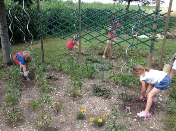 jardiniers1