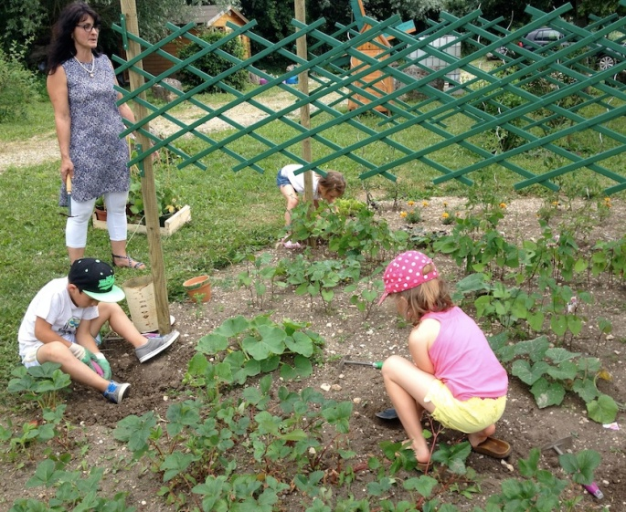 jardiniers2