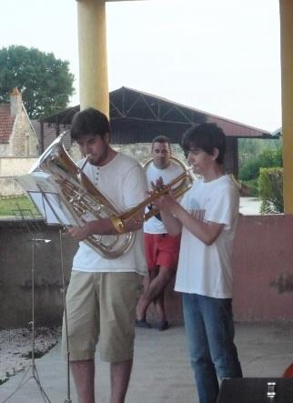 musiciensautreshaut