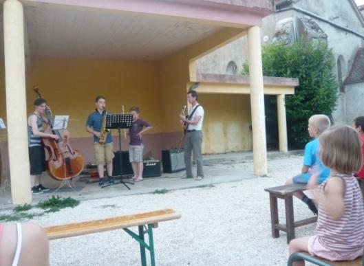 musicienstrois