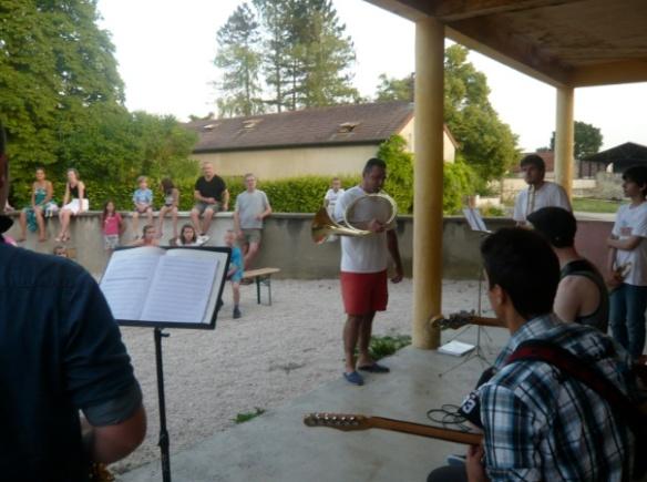 musiciensun
