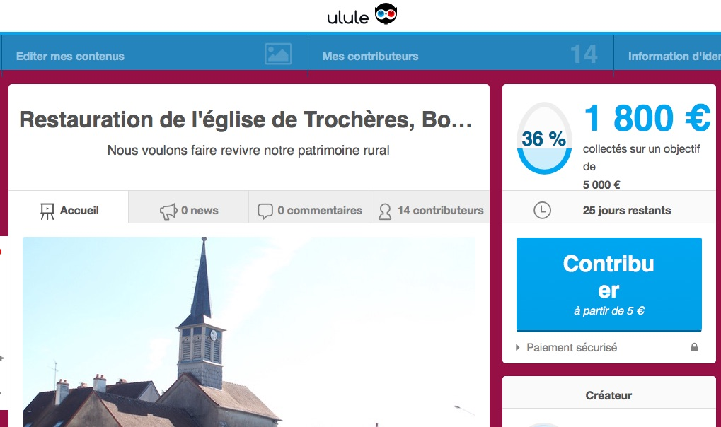 pageululecheques