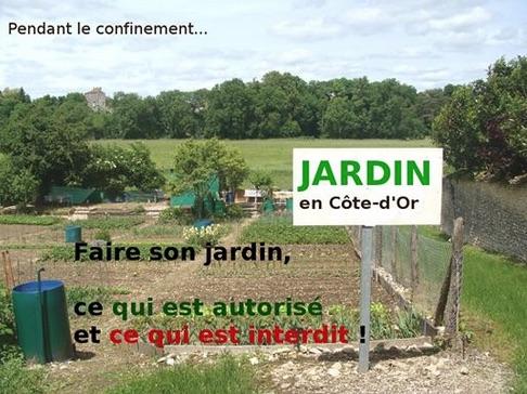 jardincotedorphoto